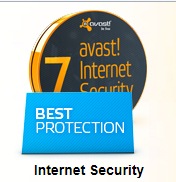 Buy the new Avast Antivirus