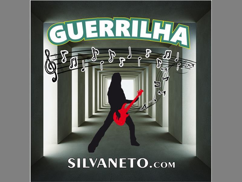 Guerrilha