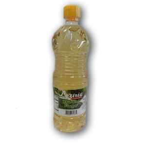 White Wine Vinegar 750ml