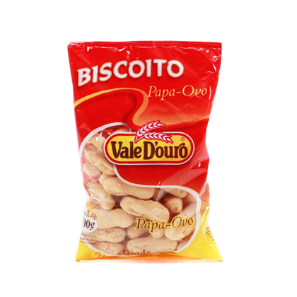 Biscuit Vale Douro Papa-Ovo 100gr