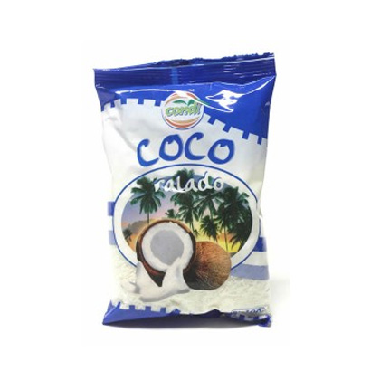 Shredded Coconut 200g