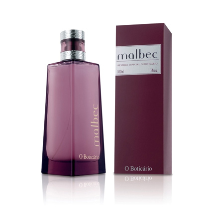 Malbec Special Reserve - Men's Cologne 100ml